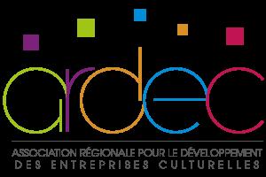 ARDEC - partenaires - Formassimo