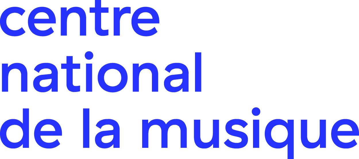 Logo CNM - partenaire Formassimo