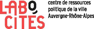 Labo Cités - partenariat Formassimo