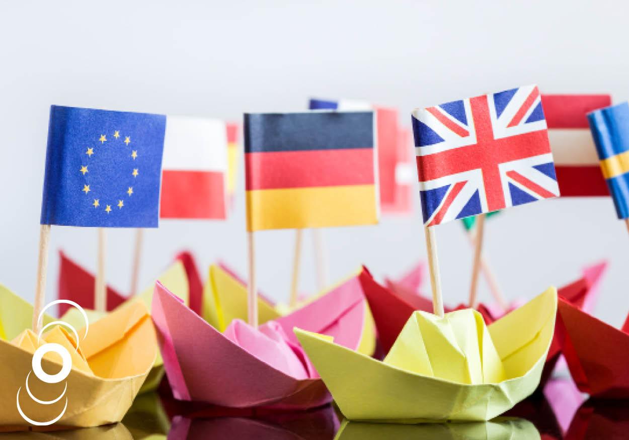 Formassimo - Finaliser le dépôt d'un projet européen