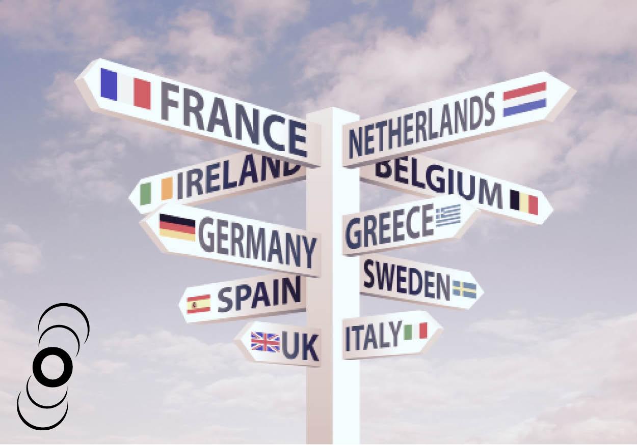 Formassimo - Gérer les projets européens