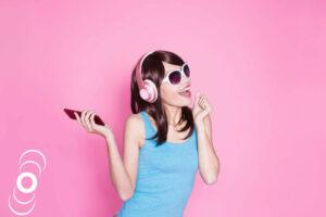 Formassimo - Musique et stratégies numériques