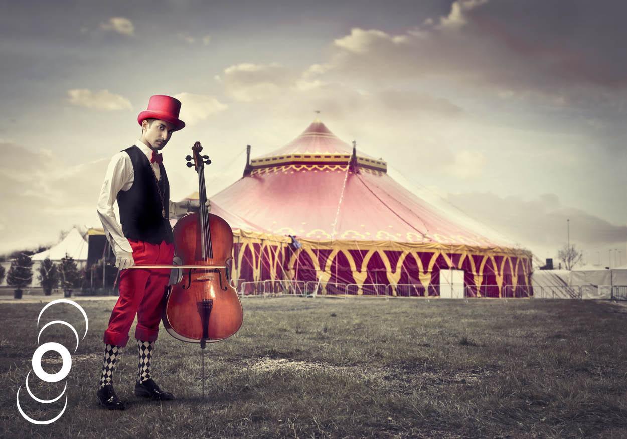 Formassimo - Produire et subventionner la création et la tournée