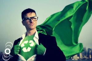 Formassimo - Mobiliser sa structure vers l'éco-responsabilité